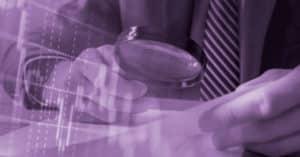 el fraude en empresas y cómo prevenirlo