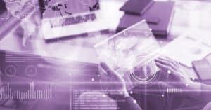 Los errores comunes en las pymes digitales