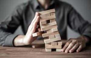 El seguro de crédito cómo ayuda a tu empresa