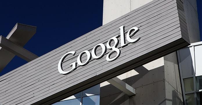 Tasa-google