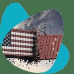 Conflicto comercial