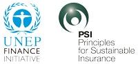 Logo Unep PSI