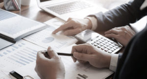 calcular el plazo de recuperación de la inversión