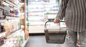 consumidores después del COVID-19