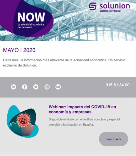 NOW Mayo I 2020