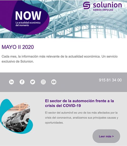 NOW Mayo II 2020