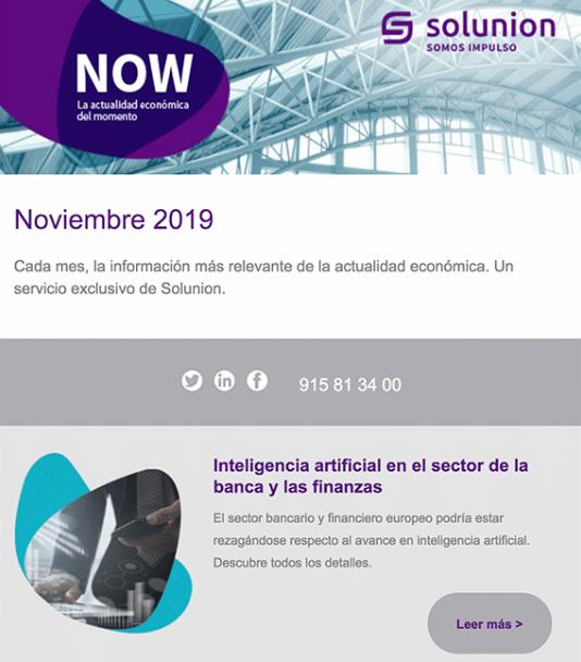 NOW Noviembre 2019