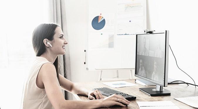 Digitalización sectores