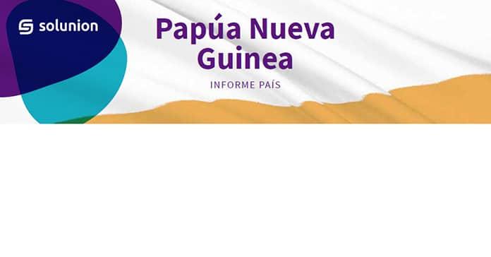 informe-pais-papua