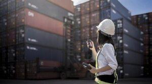 España exporta más que importa durante estos últimos meses