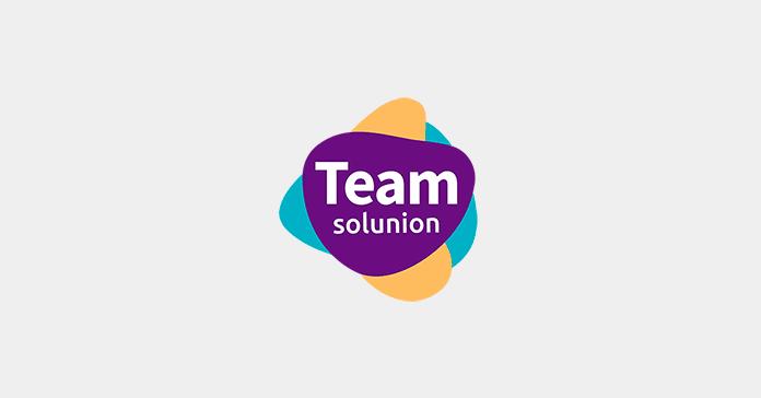 teamSolunion