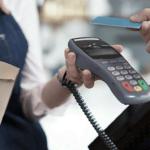 ¿Puede el dinero digital reemplazar el dinero en efectivo?