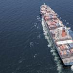 las exportaciones en España se reducen