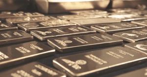 revalorización del oro