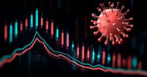 analisis-financiero-ccoronavirus
