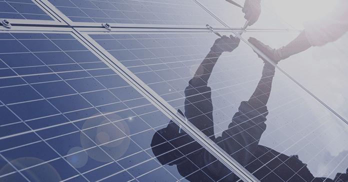 inversion energias renovables