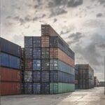 deficit-comercial