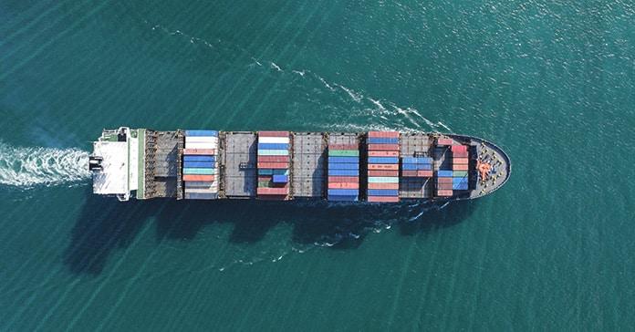 Aumento exportaciones