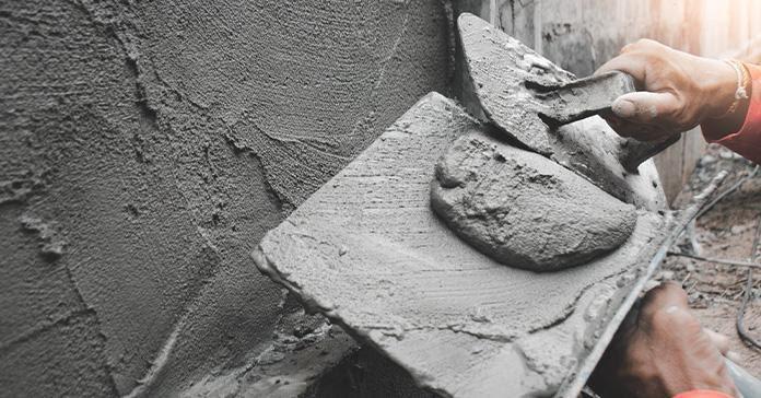 sector cemento