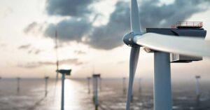 Estados Unidos aplica nuevos aranceles del 73% al sector eólico español