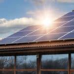 fotovoltaico autoconsumo