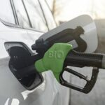 ecocombustibles