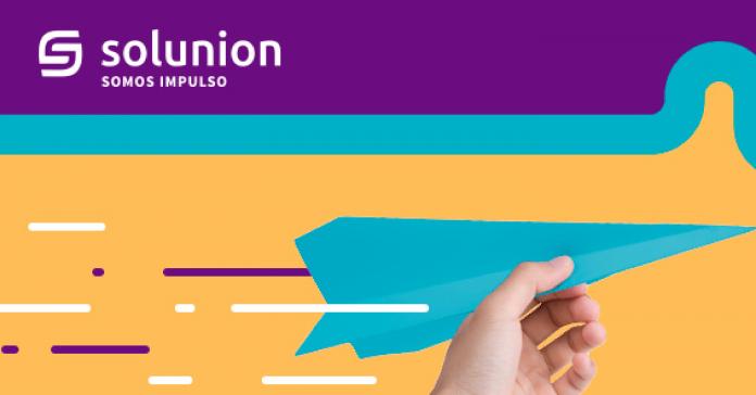 CampañaComplianceSolunion