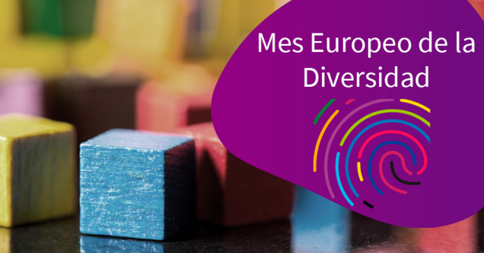 Solunion-mes-europeo-diversidad