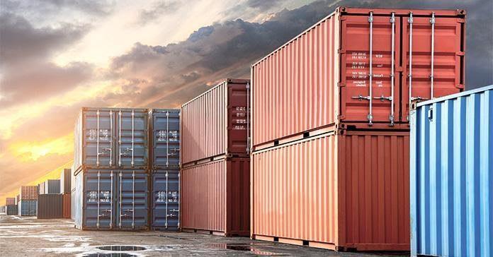 analisis del comercio España Afganistan