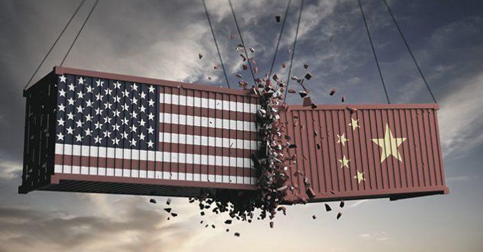 Las consecuencias del conflicto comercial entre China y Estados Unidos