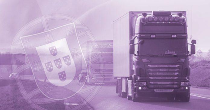 exportaciones a Portugal y sectores de oportunidad