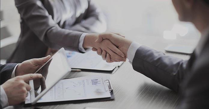 Extension de créditos ICO
