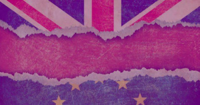 incertidumbre en torno al Brexit