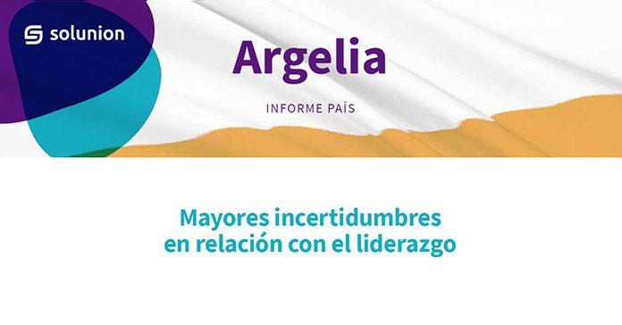 informe-pais-argelia