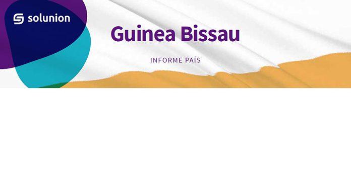 Guinea Bissau | Solunion Seguros