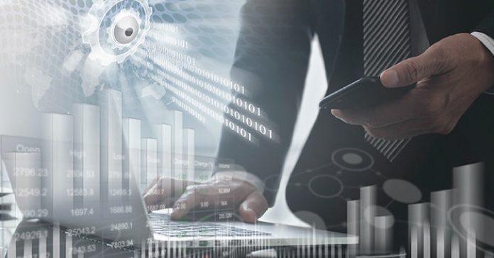 La inteligencia artificial en el sector de la banca y finanzas