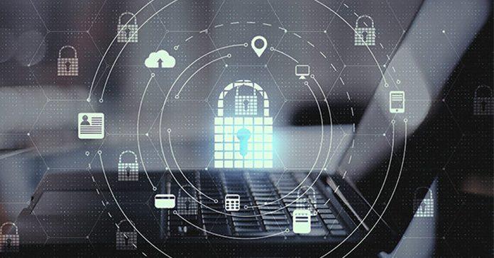 Inversión en ciberseguridad de las empresas españolas