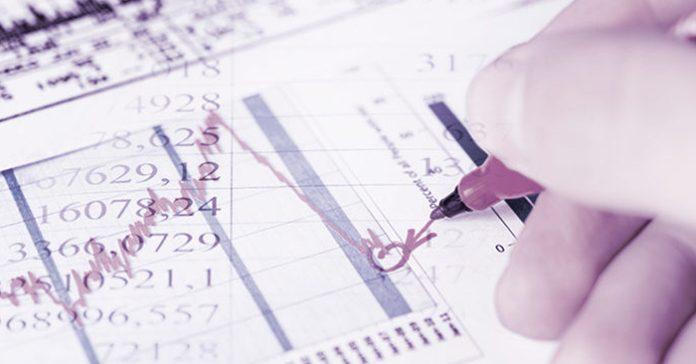 las-insolvencias-empresariales-aumentaran