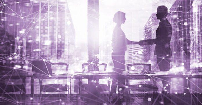 liderazgo y gestión de tu empresa