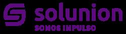logo Solunion