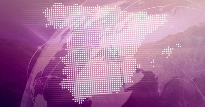 sector agroalimentario español entre los principales exportadores mundiales