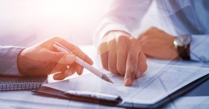 Diferencias entre el seguro de crédito y el seguro de caución