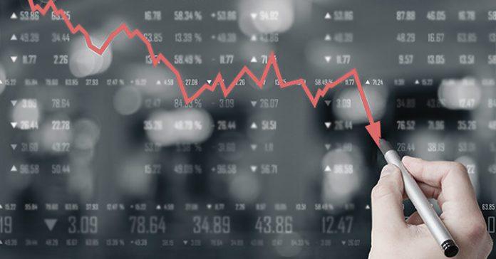 Sobrevivir a la recesión