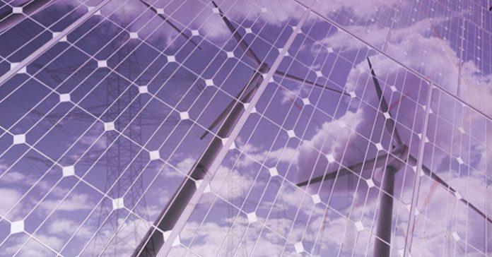 La transformación del sector eléctrico